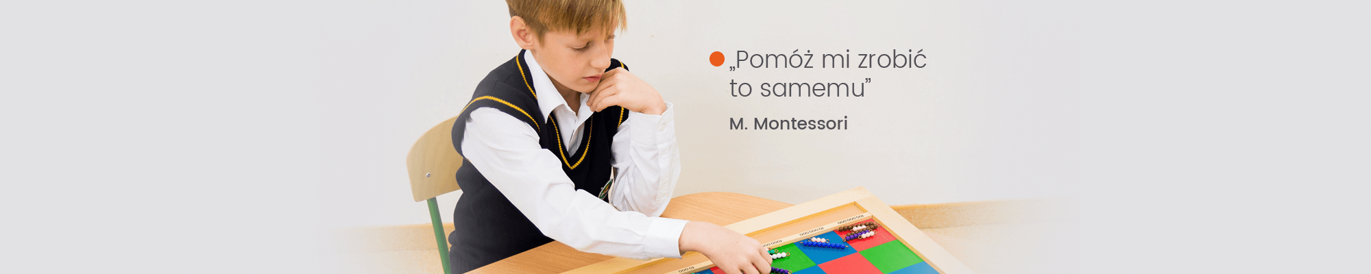 slider-HOME3-szkola-montessori