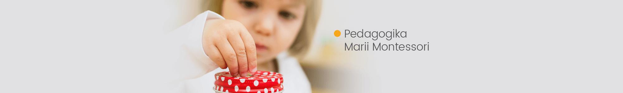 slider-pedagogika-montessori