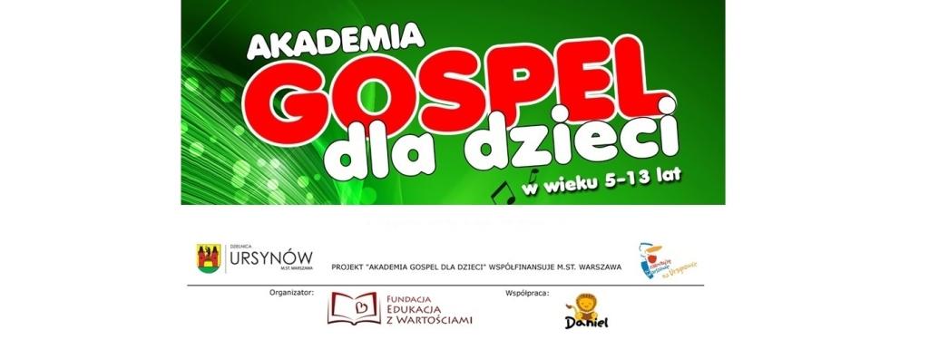 banner_akademia_gospel_dla_dzieci_daniel