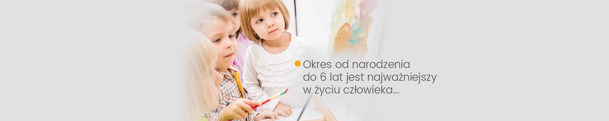 slider-HOME4-przedszkole-montessori