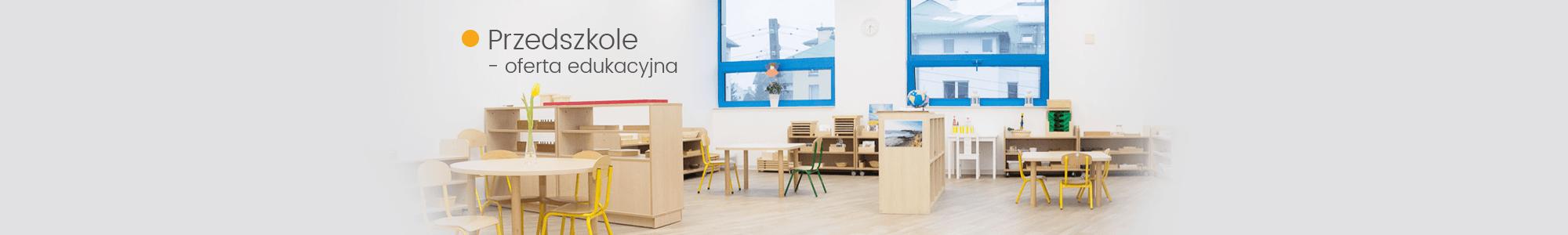 slider-przedszkole-oferta-edukacyjna