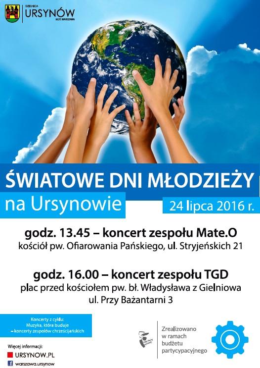 plakat_koncerty_niedziela_24lipca2016