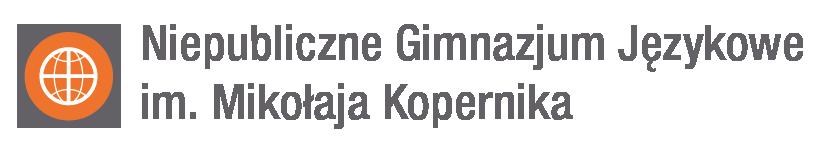 logo_fundacja_edukacja_przyszlosci