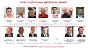 sport-z-wartosciami-konferencja-sejmrp-zapisy-27-10-2016