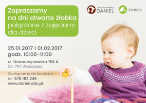 ulotka-zlobek-2017-01-11[1421]